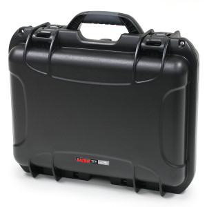 "GATOR Waterproof Molded Case 17""x11.8""x6.4"""