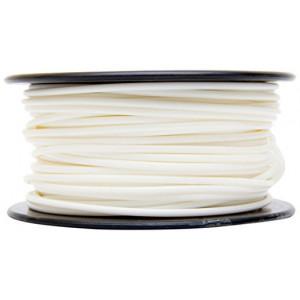 MG CHEMICALS 1.75mm HIPS 3D Printer Filament 1kg White