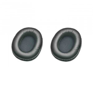 AUDIO TECHNICA Headphone Replacement Pads for M-series Headphones