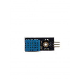 OSEPP Humidity & Temperature Sensor