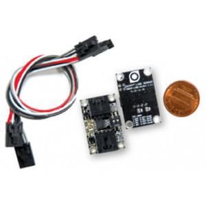 OSEPP IR Line Sensor Module