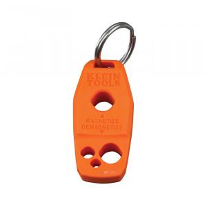 KLEIN Magnetizer / Demagnetizer