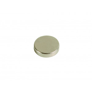 VELLEMAN Rare Earth Neodymium Magnet 6pk