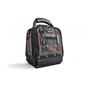 VETO PRO PAC MC Contractor Series Tool Bag