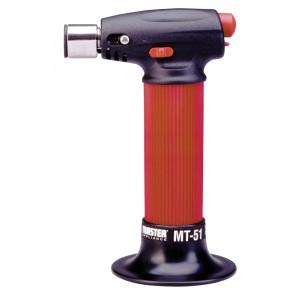 MASTER Microtorch