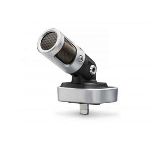 SHURE IOS Digital Stereo Condenser Microphone
