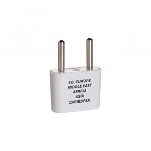 CONAIR Travel Smart Adapter Plug