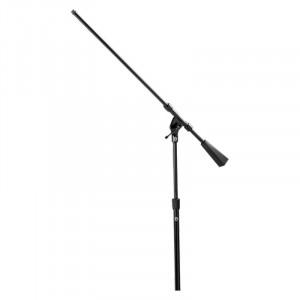ATLAS Fixed Length Microphone Boom