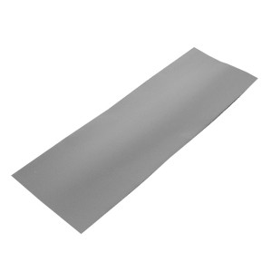 """PHILMORE Copper Clad PC Board 2"""" x 4"""""""