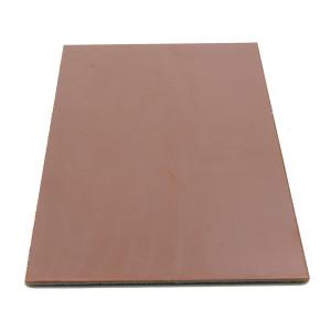 """PHILMORE Copper Clad PC Board 3"""" x 5"""""""