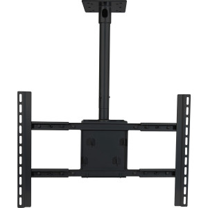 VMP Large TV Ceiling Mount