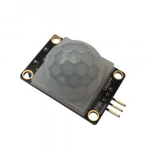 OSEPP Passive Infrared Sensor (PIR) Module