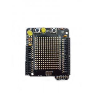 OSEPP Proto Shield