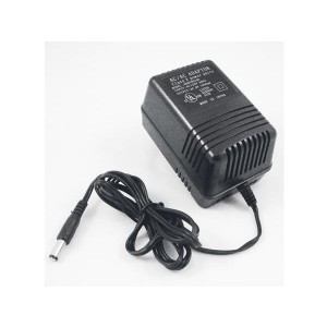 VELLEMAN 18VAC 1AMP Non-Regulated Power Supply