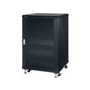OMNIMOUNT 18U AV Rack System Cabinet