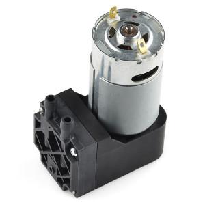 SPARKFUN Vacuum Pump 12VDC