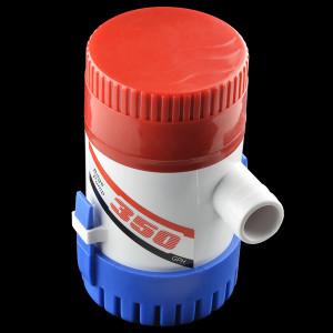 SPARKFUN Liquid Pump - 350GPH (12v)