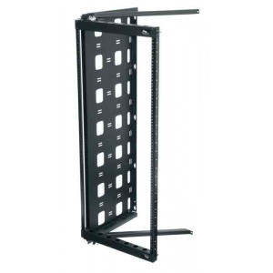 MIDDLE ATLANTIC Swing Frame Wall Rack