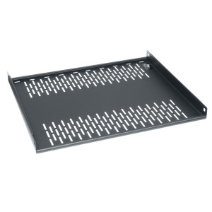 M/A 4 Point Rack Shelf
