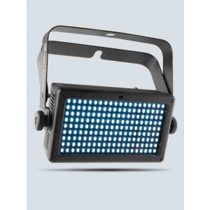CHAUVET High-Impact LED Strobe Light