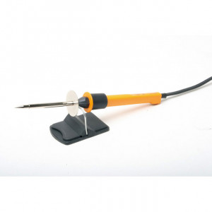 Eclipse Mini-Soldering Iron 20W