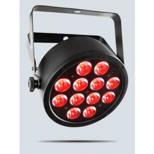 CHAUVET High Output Tri-color (RBG) LED Wash Light