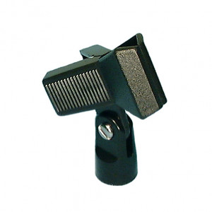PHILMORE Adjustable Mic Holder