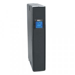 Tripplite UPS 8 Outlets 1500VA 900W