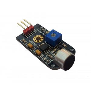 OSEPP Sound Sensor Module