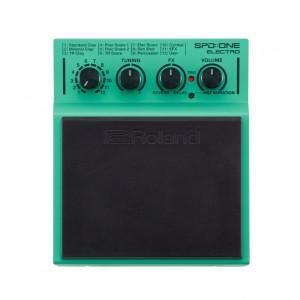 ROLAND Electro Drum Pad