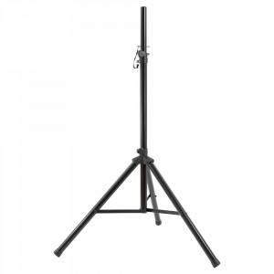GEMINI Tripod Speaker Stand