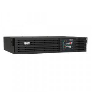 Tripplite True UPS 1kVA 800W