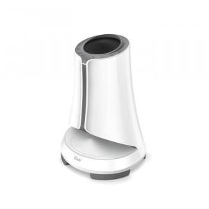 ILUV Weather-resistant Outdoor Wireless Bluetooth Speaker
