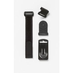 FLUKE ToolPak Magnetic Meter Hanger