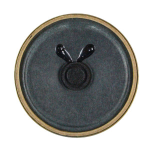 "PHILMORE 2.5"" Full Round Miniature Speaker"