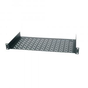 Middle Atlantic Rack Shelf 1U