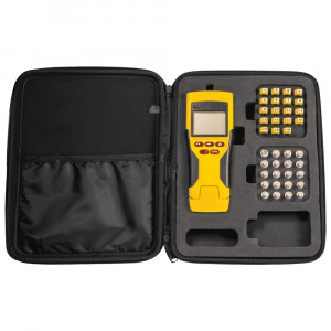 Klein VDV Scout Pro 2 LT Tester and Remote Kit
