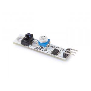 VELLEMAN Line Tracking Sensor TCRT5000 Module