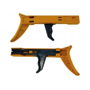 VELLEMAN Cable Tie Gun