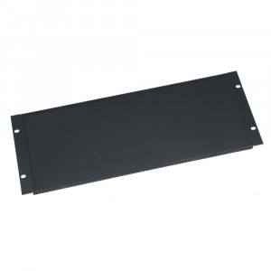 Middle Atlantic Vented Rack Panel 4U