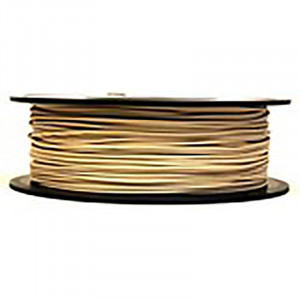 MG Chemicals WOOD 1.75mm Filament .5kg Brown