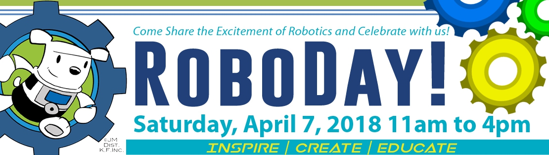 RoboDay