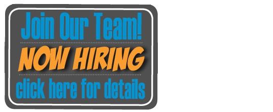 job_hire